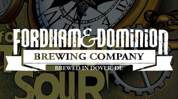 The New Fordham Brewery Range