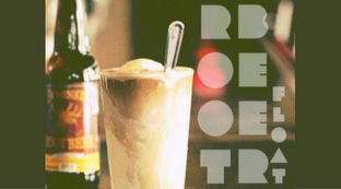 August 6th is Root Beer Float Day