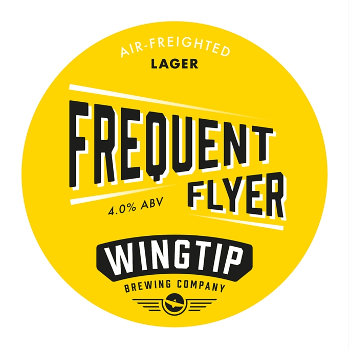 Wingtip Frequent Flyer