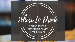 Where To Drink